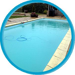 zwembad_na